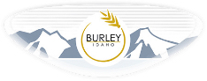 City of Burley