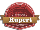 City of Rupert Electric