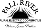 Fall River Rural Electric Cooperative Inc.