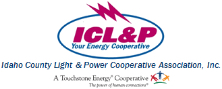 Idaho County Light & Power Cooperative Association Inc.