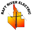 Raft River Rural Electric Co-Op Inc.