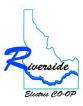 Riverside Electric Co.