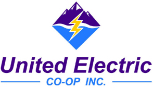 United Electric Co-Op Inc.