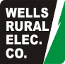 Wells Rural Electric Co.
